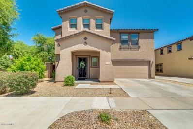 17121 N 184TH Lane, Surprise, AZ 85374 - #: 5934975