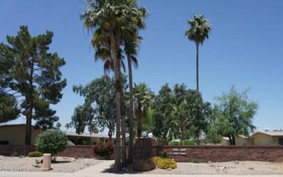 13334 W Stonebrook Drive, Sun City West, AZ 85375 - MLS#: 5934986