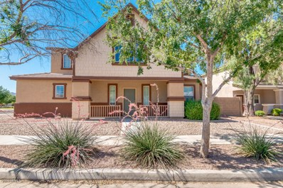 7202 S 40TH Avenue, Phoenix, AZ 85041 - #: 5934996