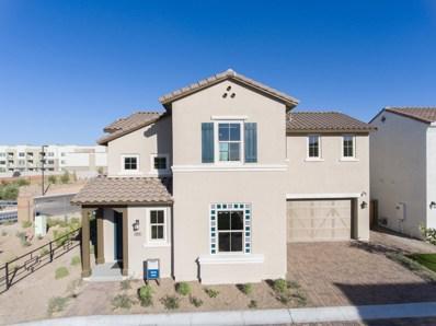 971 E Danbury Drive, Phoenix, AZ 85022 - MLS#: 5935043
