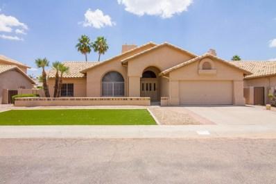 4971 E Grandview Road, Scottsdale, AZ 85254 - MLS#: 5935100
