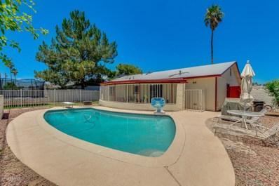 2207 W Joan De Arc Avenue, Phoenix, AZ 85029 - #: 5935116