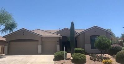 4241 E Andre Avenue, Gilbert, AZ 85298 - MLS#: 5935204