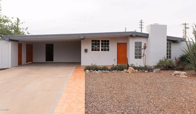 8840 N 38TH Drive, Phoenix, AZ 85051 - MLS#: 5935231