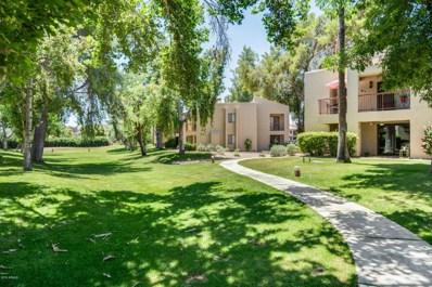 9270 E Mission Lane UNIT 205, Scottsdale, AZ 85258 - MLS#: 5935253