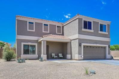 12231 W Dreyfus Drive, El Mirage, AZ 85335 - MLS#: 5935275