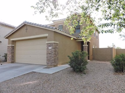 40351 W Helen Court, Maricopa, AZ 85138 - #: 5935303