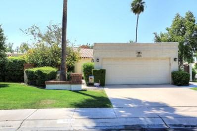 8405 E San Pedro Drive, Scottsdale, AZ 85258 - #: 5935320