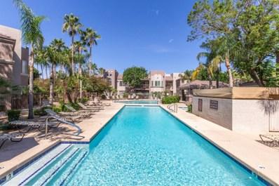 17017 N 12TH Street UNIT 2023, Phoenix, AZ 85022 - MLS#: 5935331