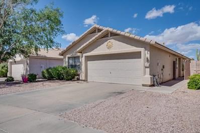 16206 S 47TH Street, Phoenix, AZ 85048 - MLS#: 5935337