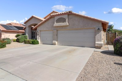 12405 W Virginia Avenue, Avondale, AZ 85392 - #: 5935370