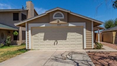 4439 N 84TH Avenue, Phoenix, AZ 85037 - MLS#: 5935457