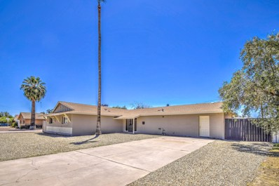 13202 N 22ND Avenue, Phoenix, AZ 85029 - #: 5935474