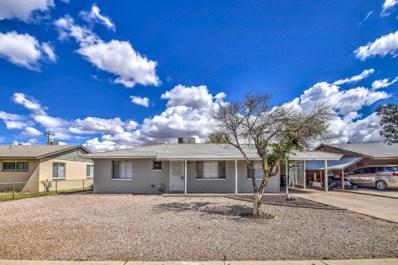 1314 E Vine Avenue, Mesa, AZ 85204 - #: 5935479