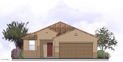 2421 S 73RD Avenue, Phoenix, AZ 85043 - #: 5935531