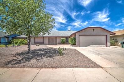 1026 E Ingram Street, Mesa, AZ 85203 - MLS#: 5935569