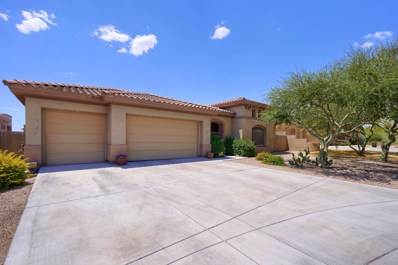 30396 N 72ND Place, Scottsdale, AZ 85266 - #: 5935583