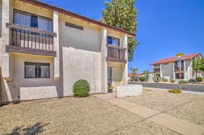 15610 N 29TH Street UNIT 1, Phoenix, AZ 85032 - MLS#: 5935645