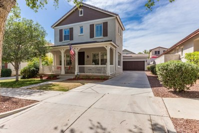 20816 W Ridge Road, Buckeye, AZ 85396 - MLS#: 5935652