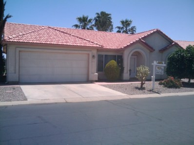 6221 S Pebble Beach Drive, Chandler, AZ 85249 - MLS#: 5935683