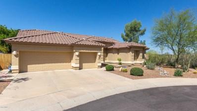 21020 N 16TH Way, Phoenix, AZ 85024 - MLS#: 5935694