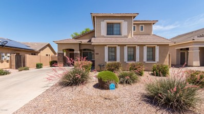 2634 W Canyon Way, Queen Creek, AZ 85142 - #: 5935698