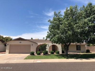 3902 W Danbury Drive, Glendale, AZ 85308 - MLS#: 5935834
