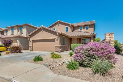 32460 N Cat Hills Avenue, Queen Creek, AZ 85142 - #: 5935875