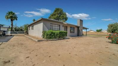 103 4th Avenue E, Buckeye, AZ 85326 - #: 5935885