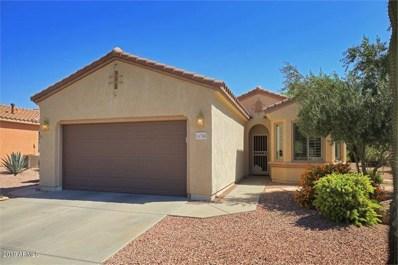 16788 W Romero Lane, Surprise, AZ 85387 - MLS#: 5935892