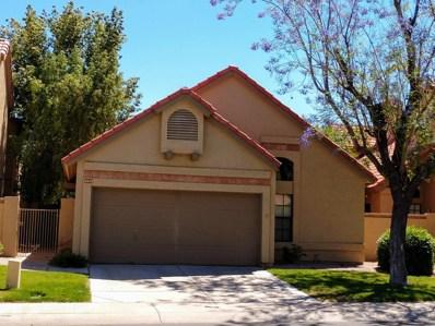 4649 W Ivanhoe Street, Chandler, AZ 85226 - #: 5935962