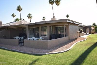 25415 S Glenburn Drive, Sun Lakes, AZ 85248 - #: 5935968