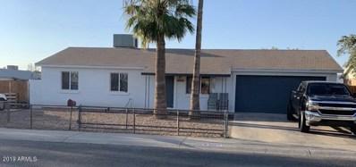 8064 W Pierson Street, Phoenix, AZ 85033 - MLS#: 5935971