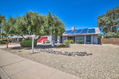 14646 N 49TH Way, Scottsdale, AZ 85254 - MLS#: 5935986