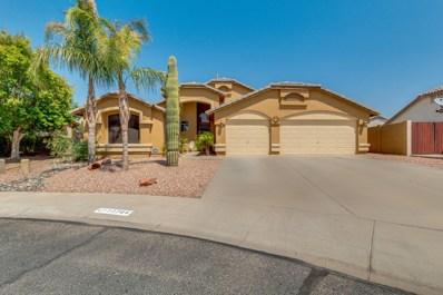 12764 W Roanoke Avenue, Avondale, AZ 85392 - #: 5935990