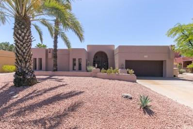 14603 N Fountain Hills Boulevard, Fountain Hills, AZ 85268 - MLS#: 5935992