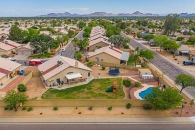 17636 N 43rd Street, Phoenix, AZ 85032 - MLS#: 5936035