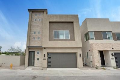 6804 E Orion Drive, Scottsdale, AZ 85257 - #: 5936049