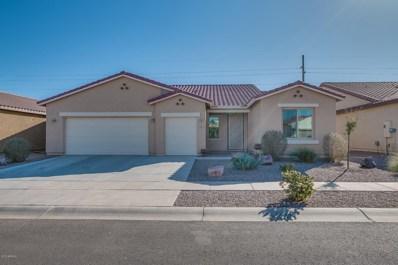306 N Agua Fria Lane, Casa Grande, AZ 85194 - MLS#: 5936073