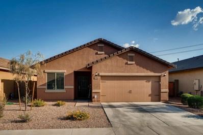 7721 W Carter Road, Laveen, AZ 85339 - #: 5936083