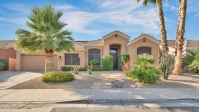 9676 E Presidio Road, Scottsdale, AZ 85260 - MLS#: 5936090
