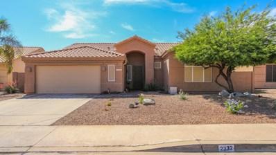 2332 S Revolta, Mesa, AZ 85209 - MLS#: 5936112