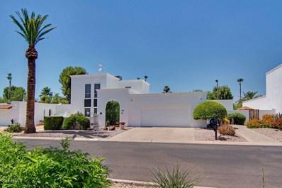 130 E Boca Raton Road, Phoenix, AZ 85022 - #: 5936121