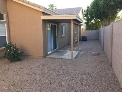 6648 E Richmond Street, Mesa, AZ 85215 - MLS#: 5936159