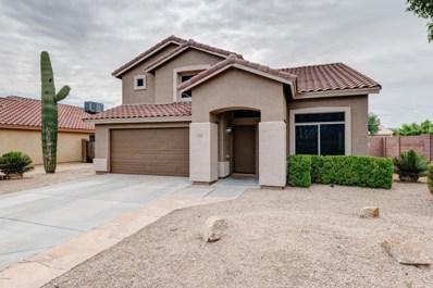 24018 N 36TH Drive, Glendale, AZ 85310 - #: 5936165