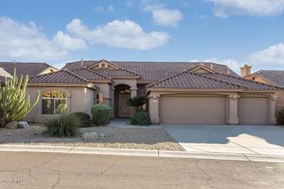 13959 E Lupine Avenue, Scottsdale, AZ 85259 - #: 5936219