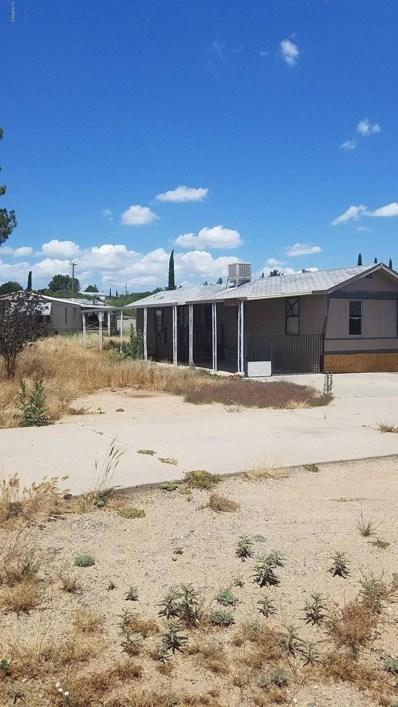 20782 E Black Rock Trail, Mayer, AZ 86333 - MLS#: 5936223