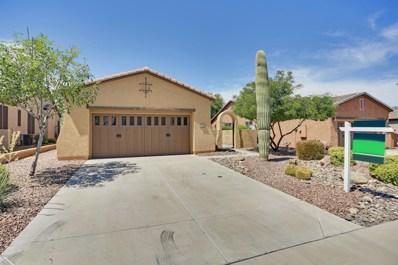 13056 W Plum Road, Peoria, AZ 85383 - MLS#: 5936225