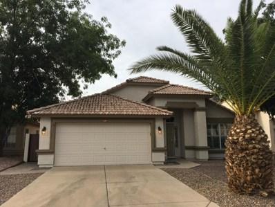 576 E Jasper Drive, Gilbert, AZ 85296 - MLS#: 5936227