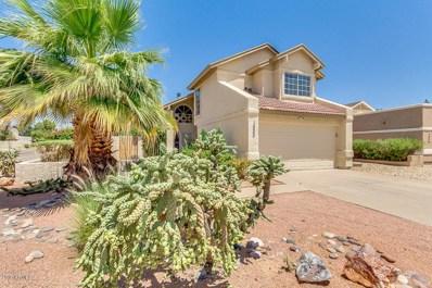 1533 N Apache Drive, Chandler, AZ 85224 - MLS#: 5936277